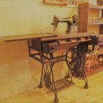 「Grandma's atelier」